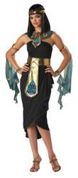 Cleopatra 2b Lg