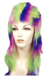 Punk New Rainbow