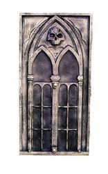 Gothique Window