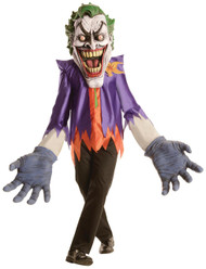 Joker Creature Reacher