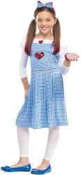 Dorothy Chld Lg 12-14