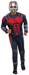 Ant Man Adult
