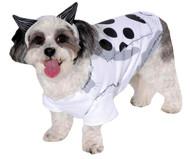 Sparky Pet Costume Sm
