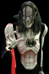 Stalkaround Ultra Vampire