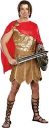 Caesar Medium