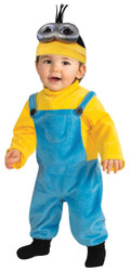 Minion Kevin Toddler
