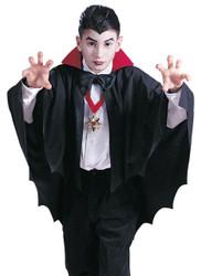 Vampire Child