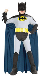 Batman Animated Child Medium