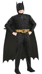 Batman Toddler - RU881290T