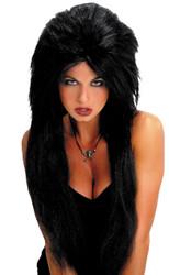 Wig Vampiress