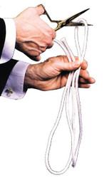 Favorite Rope Trick