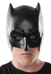 Doj Batman Adult Mask