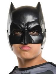 Doj Batman Child Mask