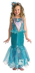 Ariel Prestige Child Sz 7-8