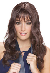Submissive Beauty Wig