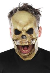 Jabber Jaw Bonehead Mask