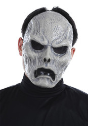 Jabber Jaw Phantom Mask