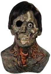 Awl Theater Jack Mask