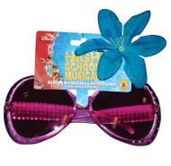 Sharpay Sunglass Headpiece Set