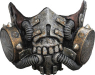 Doomsday Muzzle Mask