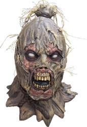 Scareborn Mask