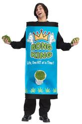 Bong King
