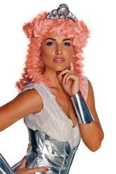 Aphrodite Wig And Headpiece