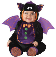 Baby Bat 6-12 Mon