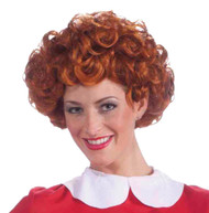 Annie Wig Adult