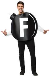 F Bomb Adult