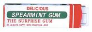 Snappy Gum Rack Pack