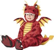 Dragon Adore Infant 18-24m