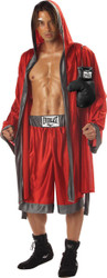 Everlast Boxer Men Xlg 44-46