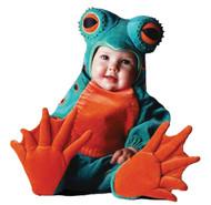 Tom Arma Frog    4t-5tod