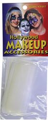 Toupee Plaster Tape