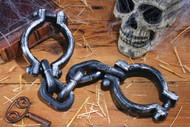 Zombie Cuffs