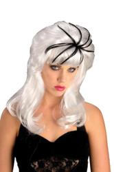 Vixen Sinister Wig