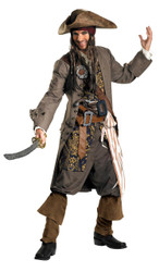 Jack Sparrow 50-52 Theatrical