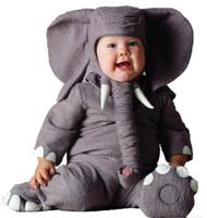 Tom Arma Elephant    4t-5tod