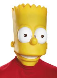 Bart Adult Mask
