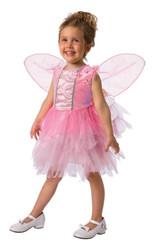 Raindrop Fairy Toddler 2-4
