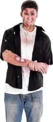 Broken Bones Sleeve
