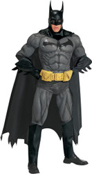 Batman Collector Adult Costume