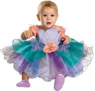 Ariel Infant 12-18mos