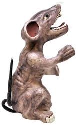 Rat Prop