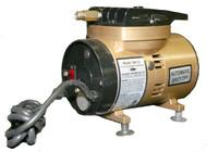 Air Compressor 115v 40psi