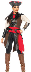 Assassins Creed Aveline 8pc Sm