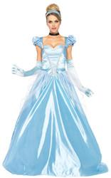 Cinderella Classic 3 Pc