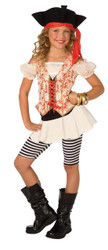 Swashbuckler Child Large 12-14