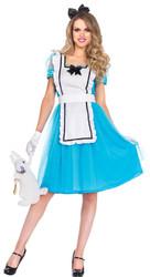 Alice Classic 2 Pc